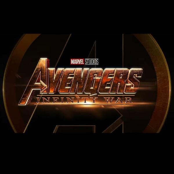 Melihat Sekilas Klip Terbaru Avengers: Infinity War
