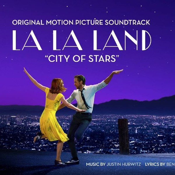 "Soundtrack La La Land ""City of Stars"" Rebut Penghargaan Lagu Terbaik di Academy Award"