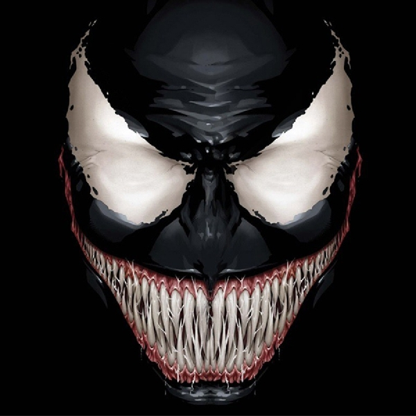 Terjawab, Ini Aktor Yang Bakal Perankan Karakter Venom