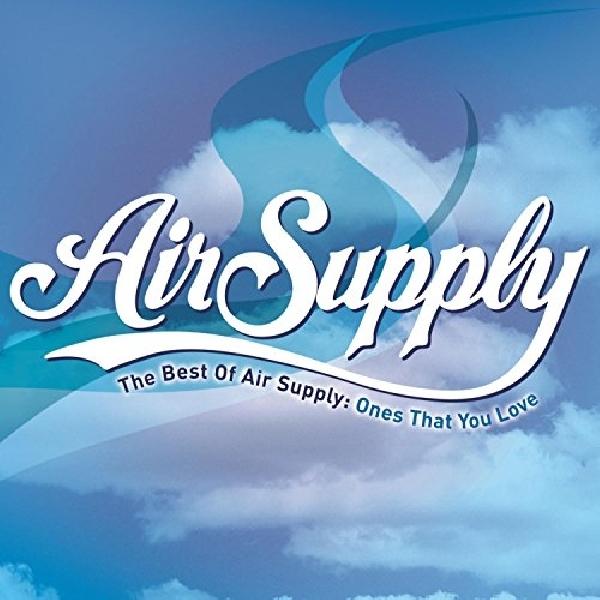 Desember, Air Supply akan Rayakan Cinta di Panggung Indonesia