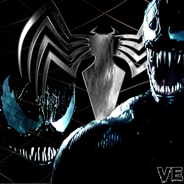Tanpa Marvel Studio, Sony Garap Lagi Spin-Off Venom