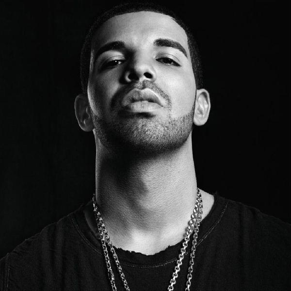 Drake Kembali Rilis Film Pendek 'Please Forgive Me'