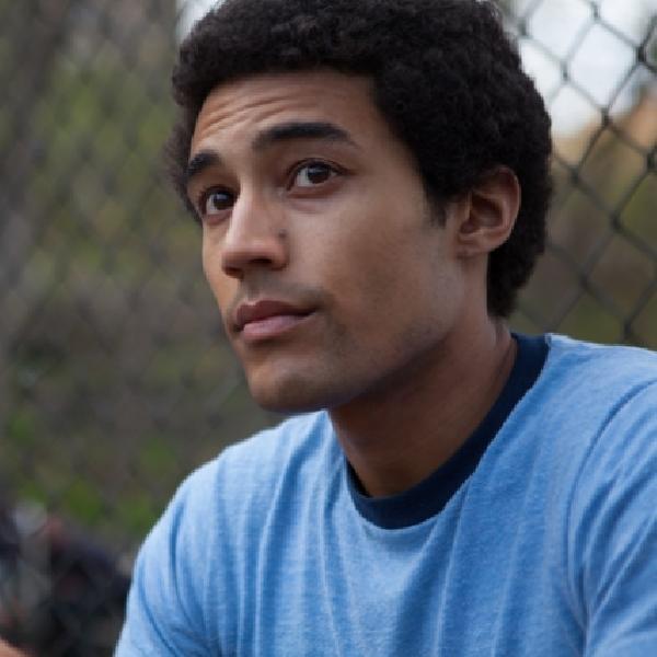 Teaser Trailer Film Biopic Barack Obama 'Barry' Telah Dirilis