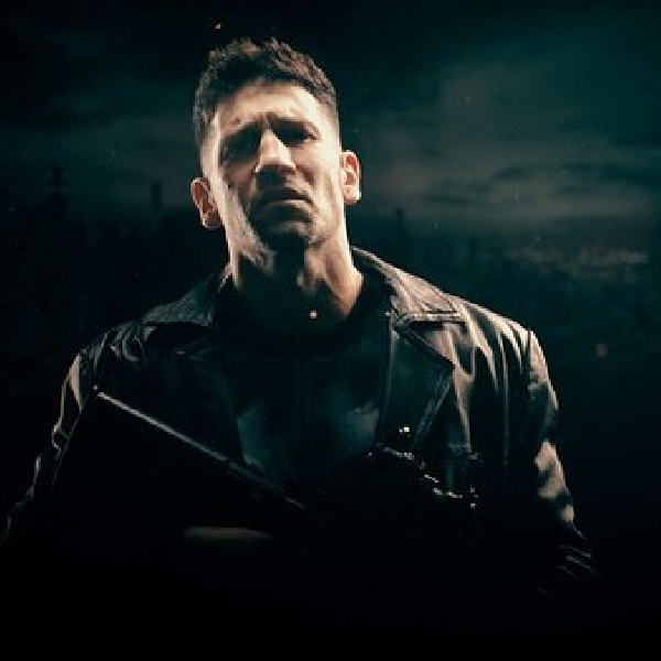 Marvel Segera Rilis Serial The Punisher di Netflix