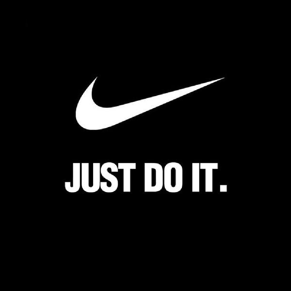 Rayakan 40 Tahun Chicago marathon, Nike Luncurkan Beragam Produk Edisi Spesial