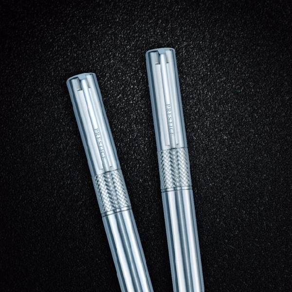 Serasa Jadi James Bond Dengan Refillable Perfume Pen Ini
