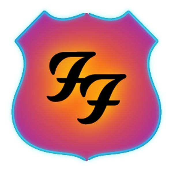 Foo Fighters Rilis Mini Album Untuk Paris