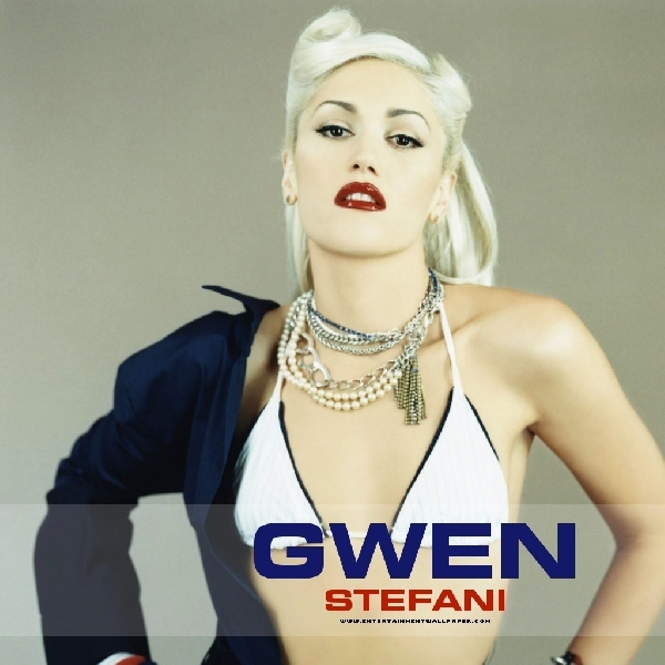 Gwen Stefani Akan Buat Video Klip 'Make Me Like You' di Acara Grammy Awards 2016