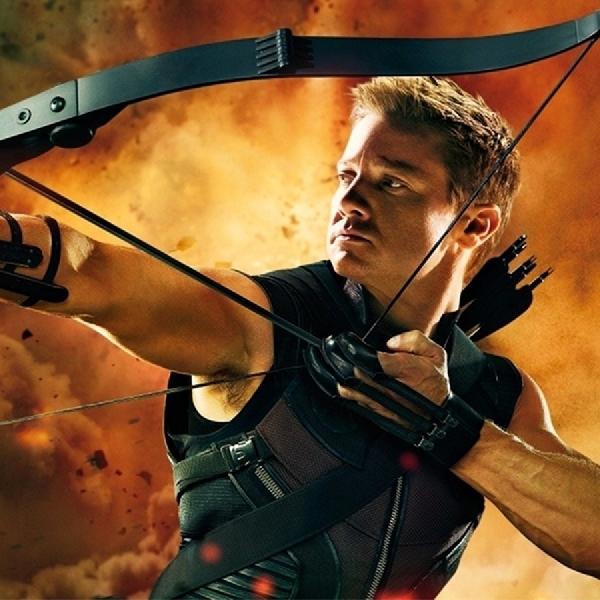 Ala Punk, Rambut Superhero Di Avengers: Infinity War Ini Bergaya Mohawk