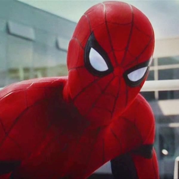Spider-Man: Homecoming' Mulai Masuki Proses Produksi