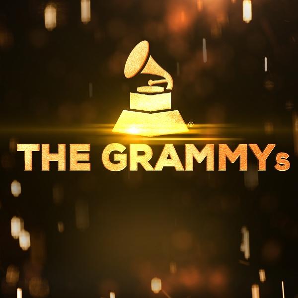 Ini Daftar Lengkap Pemenang Grammy Award 2017