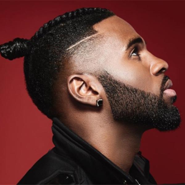 "Jason Derulo Gandeng Nicki Minaj dan Ty Dolla Sign di Single ""Swalla"""
