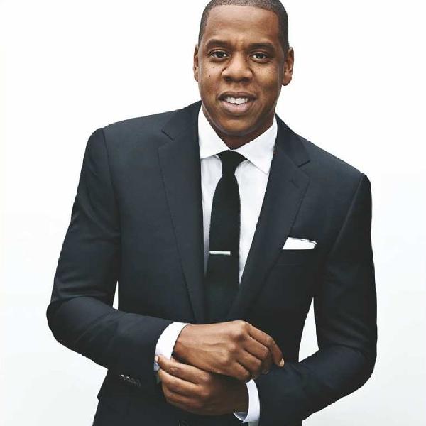 Jay Z Rilis Film Dokumenter Berjudul RD:20