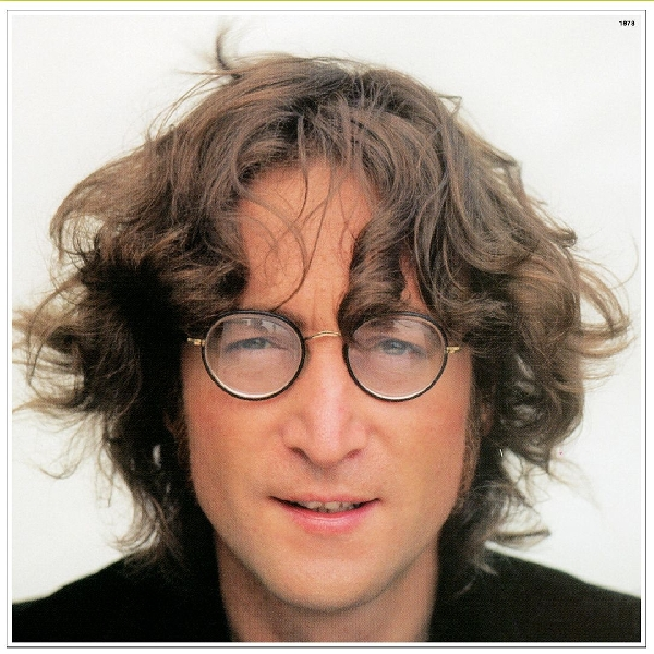 Kemeja dengan Darah John Lennon Terjual Seharga Rp 547 Juta