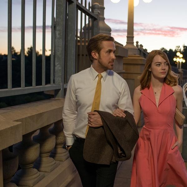 'La La Land' Akan Segera Tampil Secara Live