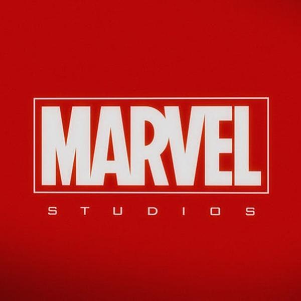 Melihat Lebih Dekat Marvel Cinematic Universe
