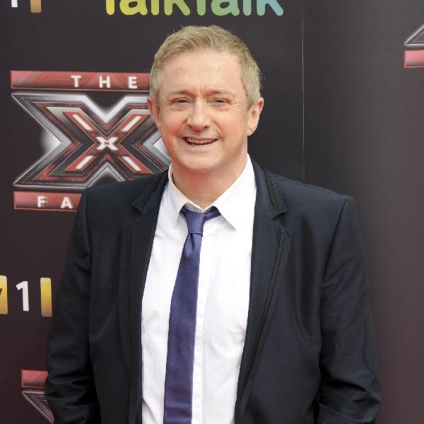 Louis Walsh Tekankan One Direction Tak Akan Bersatu Kembali