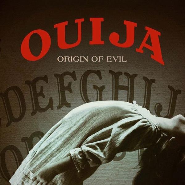 Ouija: Origin of Evil 2016 Ketika Permainan Berubah Mengerikan