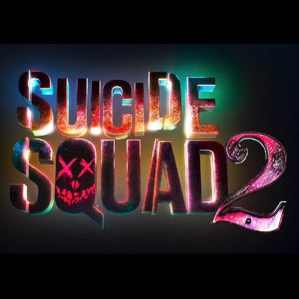 Sutradara Tarzan, Adam Cozard akan Garap Sekuel Suicide Squad