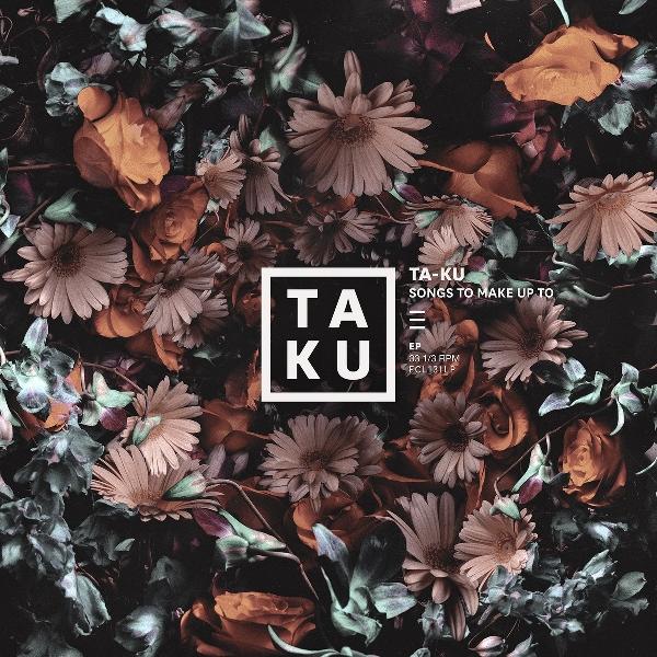 Agustus, Breakbot dan Ta-ku Siap Hentak Jakarta