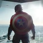 Chris Evans Bakal Pensiun Menjadi Captain America
