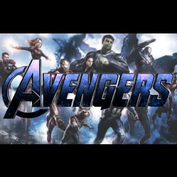 Aksi Lucu Fans Marvel Saat Meminta Trailer Avengers 4