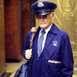 Simak Video Cameo Stan Lee di Film Marvel