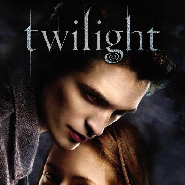 Mungkinkah 'Twilight' Akan Dibuat Film Selanjutnya?