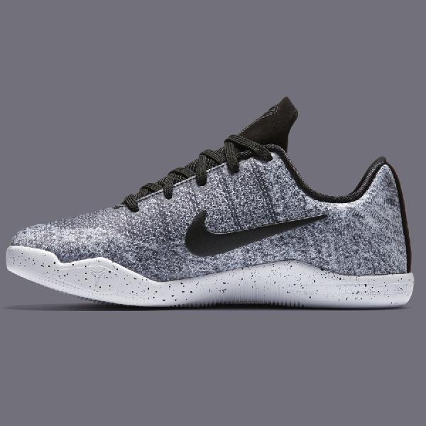Nike Kobe 11, Sneakers dengan Nuansa Cookies