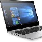 HP Perkenalkan EliteBook 1040 G4, Ultraslim Premium