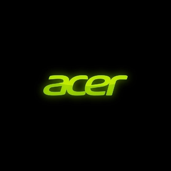 Ini Dia Trio Laptop Anyar Acer, Pertama di Indonesia Gunakan Intel Core Generasi 8