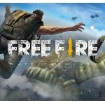 Garena Free Fire Indonesia Sabet Penghargaan Google Play User's Game Choice 2018
