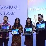 Ini Harga dan Spesifikasi Line up Dell Latitude, Precission, Optiplex Terbaru