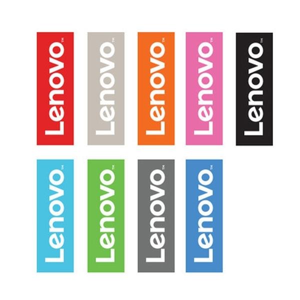 Padukan Teknologi dan Lifestyle, Lenovo Luncurkan Yoga C930 dan Yoga S730