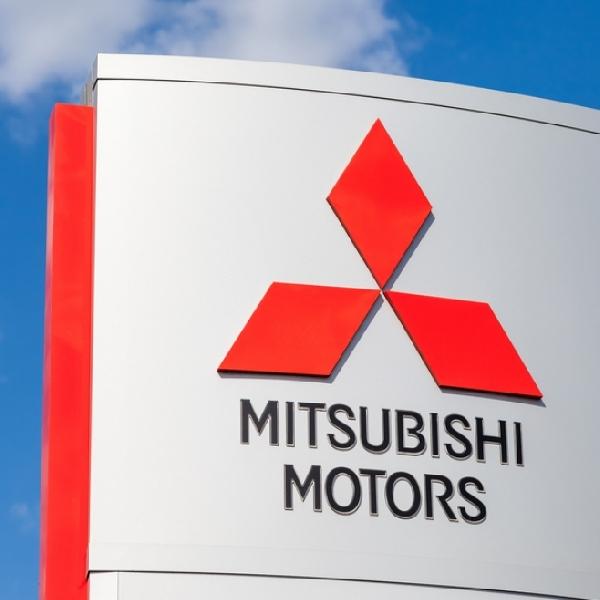 My Mitsubishi Motors ID, Aplikasi Smartphone yang Manjakan Pengguna Mitsubishi