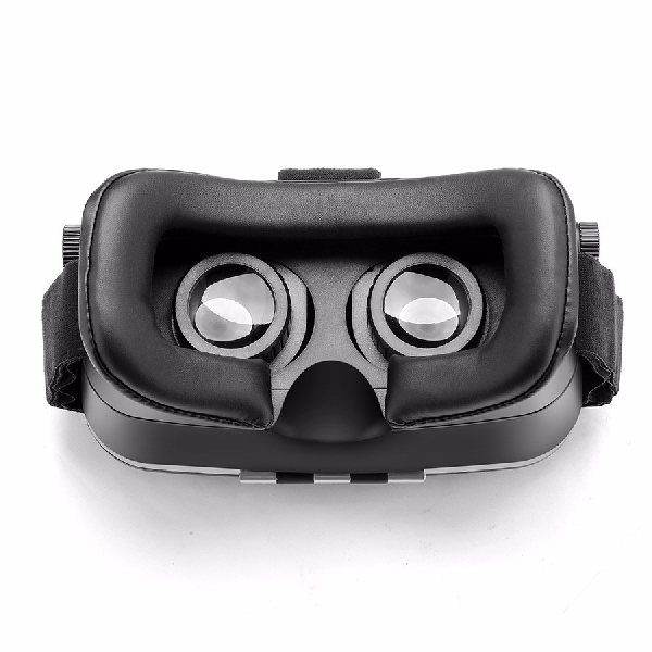 Headset VR Perdana Xiaomi Hadir 1 Agustus Mendatang