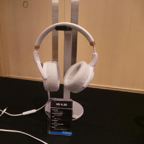 Tingkatkan Kualitas Audio, Sennheiser Rilis Beragam Produk Baru