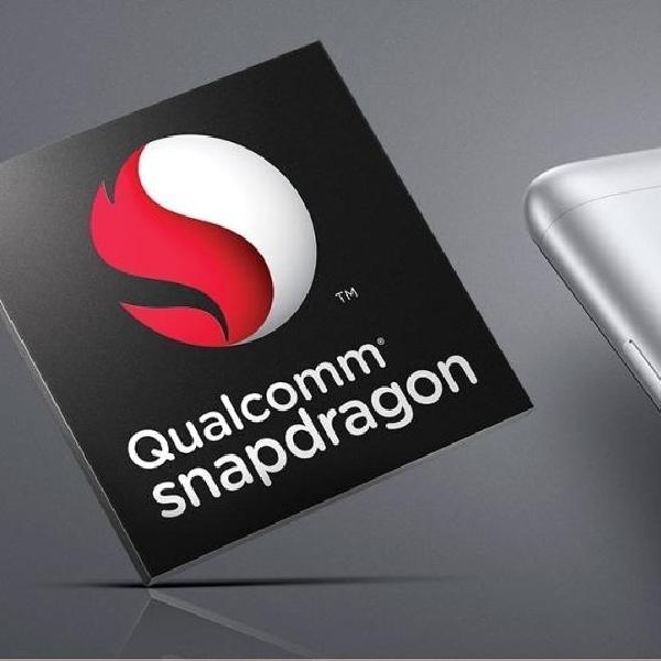 Ini Performa Penuh Snapdragon 835 di Berbargai Benchmark