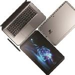 HP ZBook x2 Digadang untuk Menjatuhkan MacBook Pro