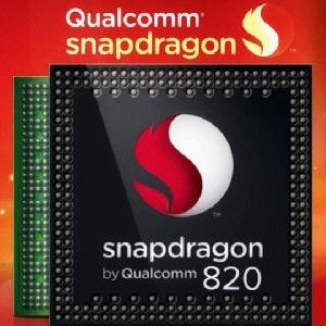 Wow, Tahun Ini, Chipset Snapdragon 820 Hadir Dalam 115 Perangkat
