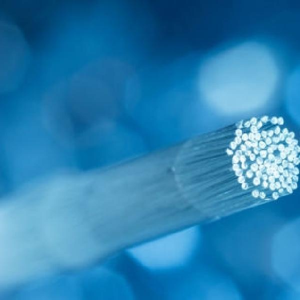 Internet Dengan Kecepatan 1,125TBPS Sedang Dikembangkan
