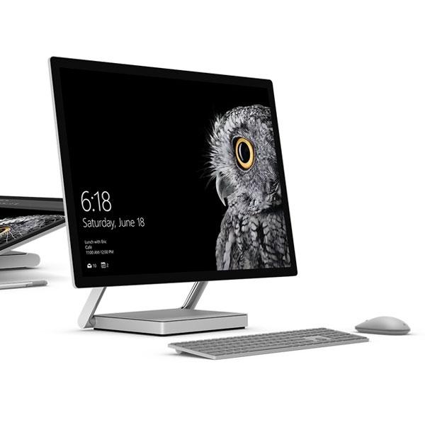 Dibekali Layar Tekuk dan Fitur Premium, AIO PC Ini Siap Jegal iMac