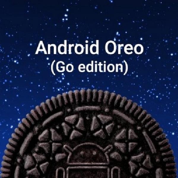 Lama Ditunggu, Google Akhirnya Luncurkan Android Oreo Go Edition