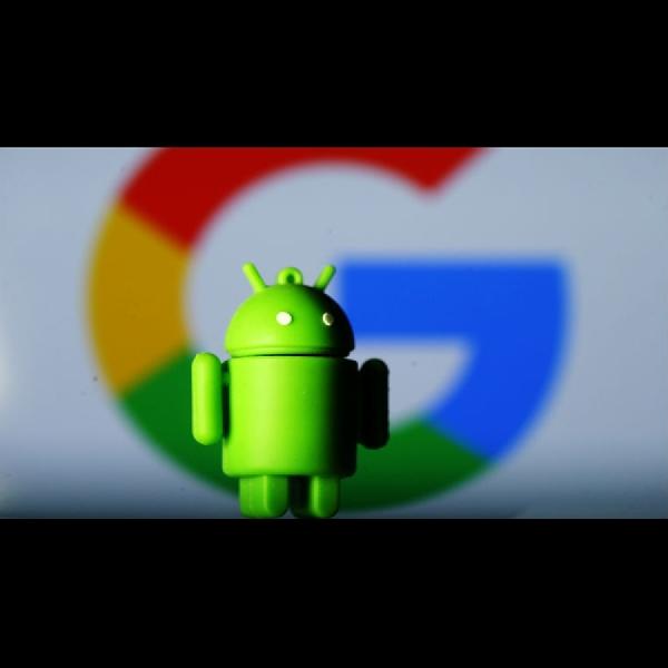 Benarkah Android Aman Digunakan?