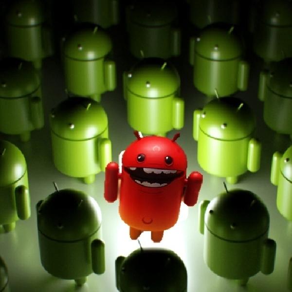 Terdeteksi Malware Berbahaya, 60 Aplikasi Dihapus dari Google Play Store