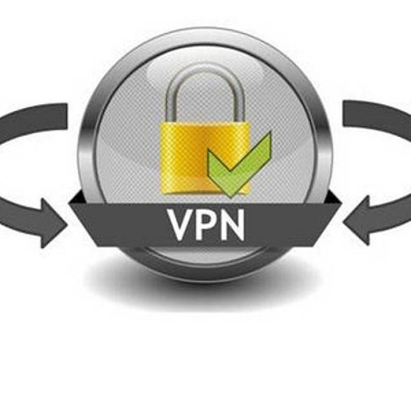 3 Aplikasi VPN Android Buat Anda Bisa Akses Situs yang Diblokir