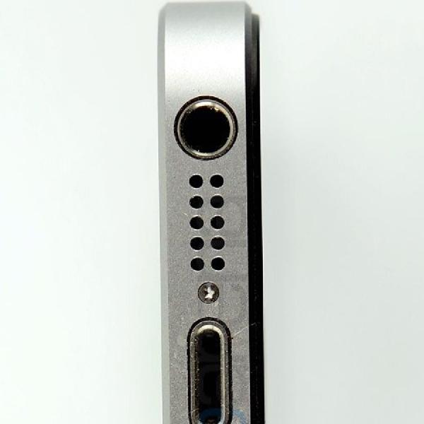 Apple Batal Usir Jack Audio 3,5mm Dari iPhone 7