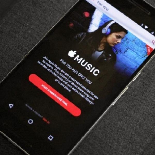 Apple Rencanakan Lepas Banyak Aplikasinya di Android