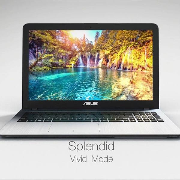 ASUS VivoBook Max X441: Tampil Trendi Kinerja Tinggi