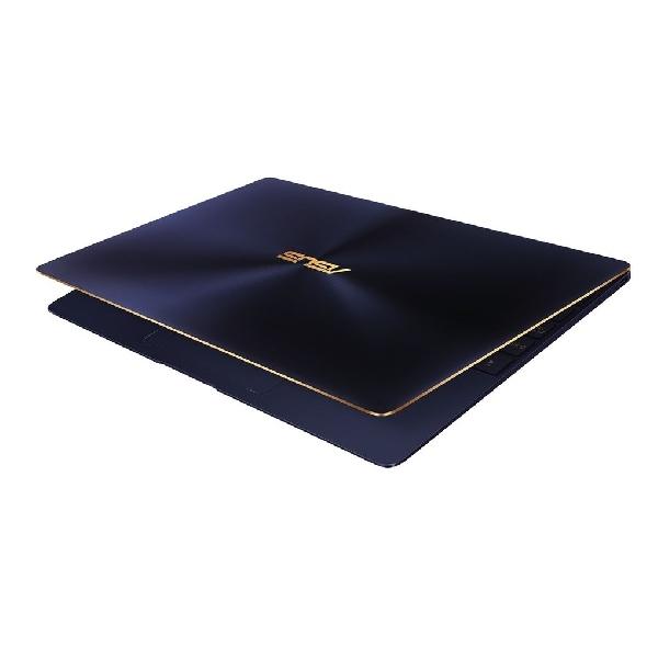Laptop Ini Lebih Tipis Dan Cepat Dari MacBook Air
